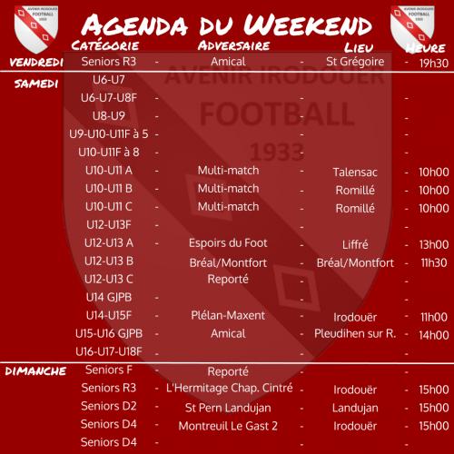 200112 agenda weekend