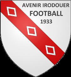 Aif logo petit 2