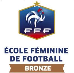 Ecole fem bronze 1
