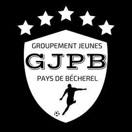 Gjpb profil