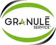 Granule service