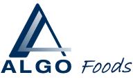 Logo algofoods