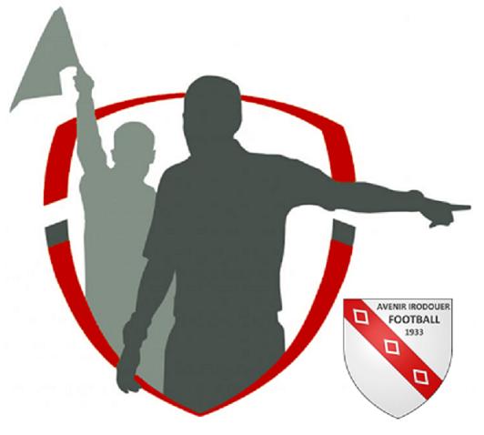 Logo arbitres 2