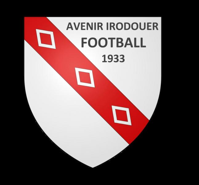 Logo officiel aif