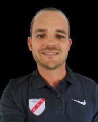 Mathieu jacq