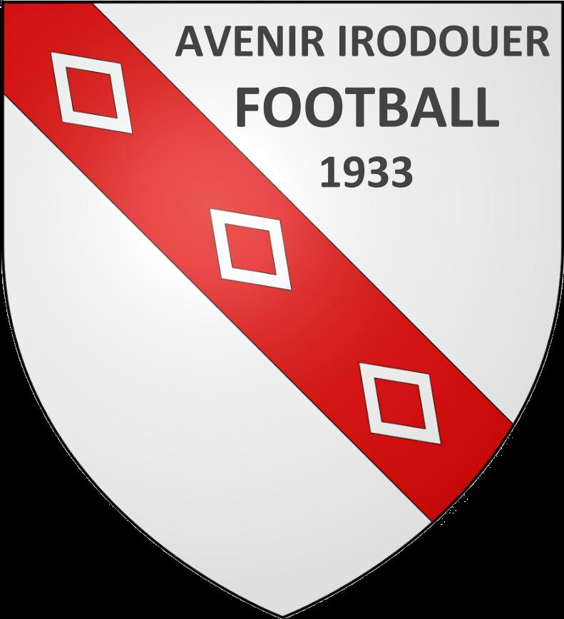 AVENIR IRODOUER FOOTBALL